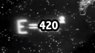 420 April 4/20 BMX- TOKIN NUGGETS Pt. 16 Halloweed Edition