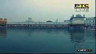 Bhai Jasbir Singh Poanta Sahib Wale 9th Oct