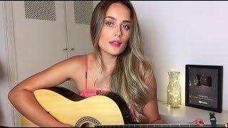 Baixar Julia Gama - Rebeca (MC Livinho) COVER + VERSÃO FEMININA