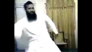 ICC World Twenty 20 Bangladesh 2014, Flash Mob Hathazari Madrasa
