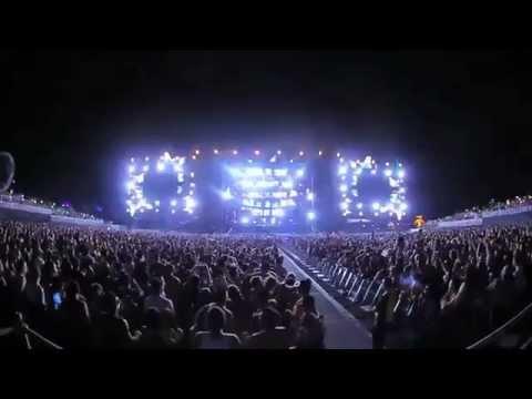 Tiësto - Maximal Crazy