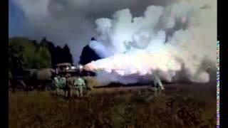 diy clouds russian millitary smoke machine