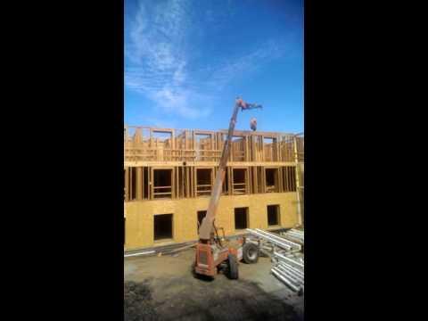 Local405 Carpenters