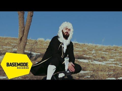 Joker - Rap Hala Benimle | Official Video