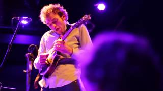 Chris Thile & Brad Mehldau - [Radiohead] Knives Out