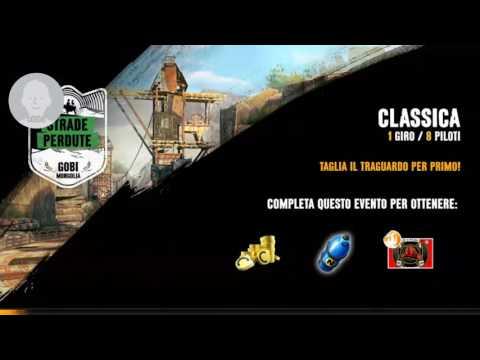 Asphalt xtreme gameplay #4