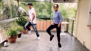ignition r kelly rockwell dance cover afterpartychallenge