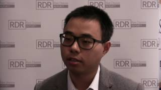 Developing a Gene Therapy for Hurler Syndrome