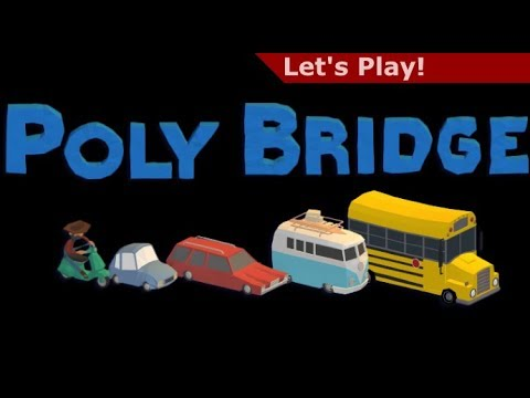 how to play bridge youtube