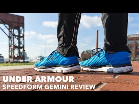 running-shoe-review:-under-armour-speedform-gemini