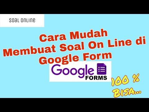 cara-membuat-soal-online-di-google-form-||-tutorial