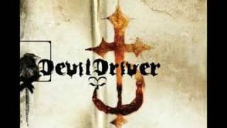 DevilDriver - Knee Deep