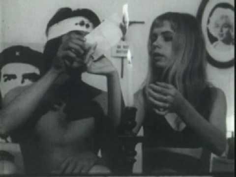 Trailer do filme Liberxina 90