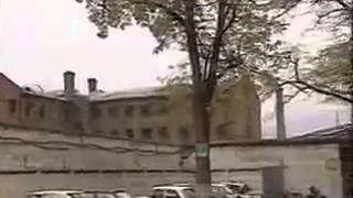 Новости дня  Криминальная Россия  Чикатило  По следу сатаны документальный фильм