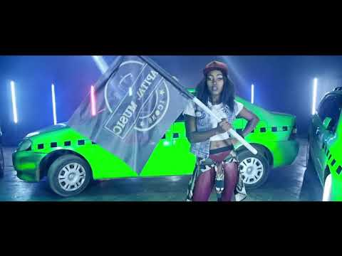 Capital Music Icons   Nsangayo Official Video#FRANK PROMOTIONZ NEW UGANDAN MUSIC
