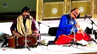 Gambar cover Roop Kumar Rathore LIVE at Shilpgram, Udaipur | Tere Liye from Veer Zara