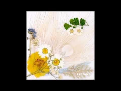 02. Taeyang (태양) - Wake Me Up [3D Audio] 3rd Album: White Night
