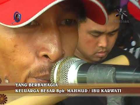 012 WULAN KAUL HAJATPERAHU LAYAR