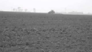 uprawa i siew pszenicy jarej(HZiNR Polanowice)