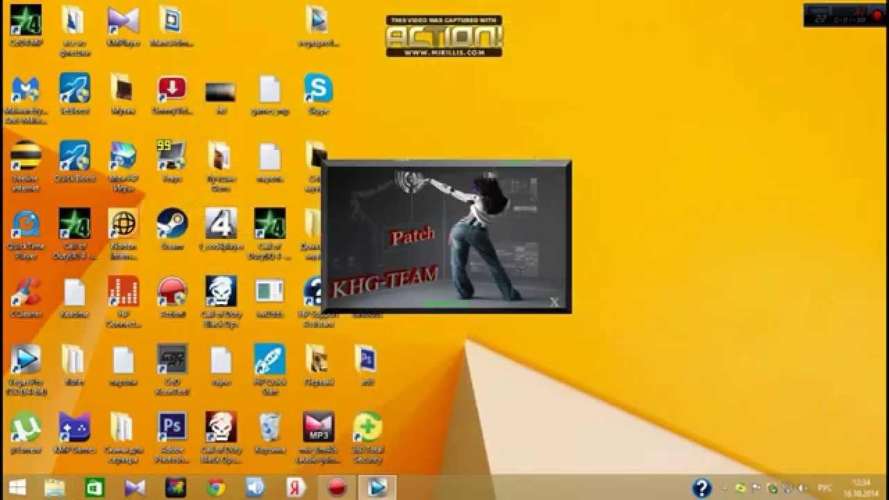 ключи для windows 7 для