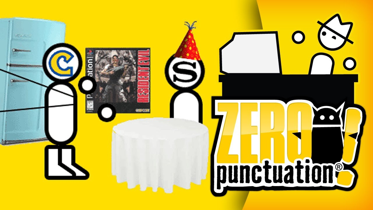 fifth-generation-of-consoles-zero-punctuation