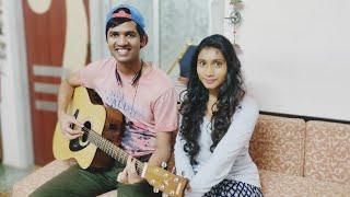 Halka Halka Suroor | Ankush Singh ft Varalaxmi | Amit Trivedi | Sunidhi Chauhan | Fanney Khan