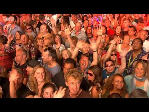 elton john hyde park september 11th 2016 full show