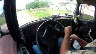 CAMBIANDO o FH 440