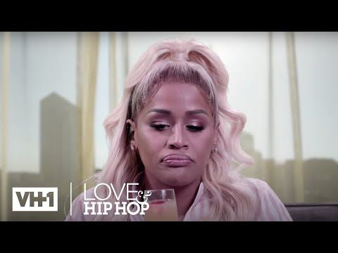 Download Youtube: Looking Back at Season 8 Reunion Fashion | Love & Hip Hop: Messiness & Mimosas