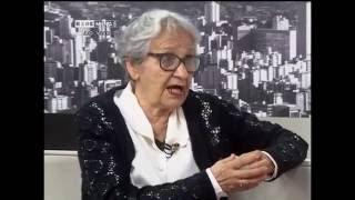 Mulheres que marcaram a história - Opinião Minas