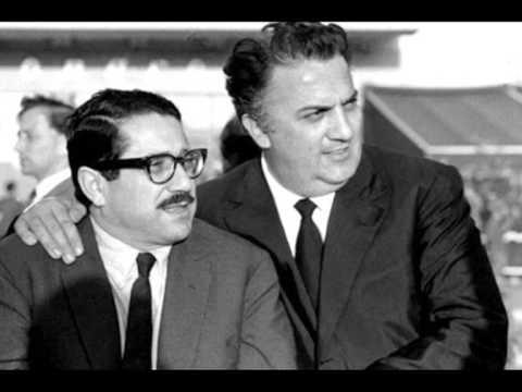 PERLE AI PORCI - Ennio Flaiano - puntata01