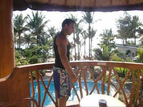 Red Coconut Boracay Deluxe Room - TravelOnline TV