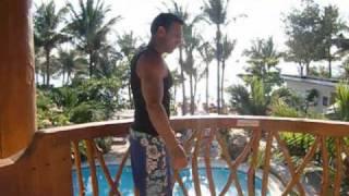 Red Coconut Boracay Deluxe Room - TravelOnline TV
