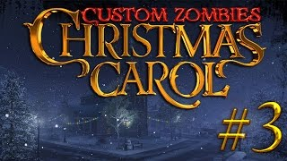 Custom Zombies |