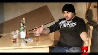 Sandu Ciorba - M-am luat de bautura