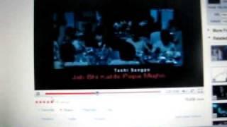 Maa Karaoke song from Taare Zameen Pe