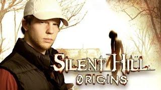 Silent Hill Origins - Nitro Rad