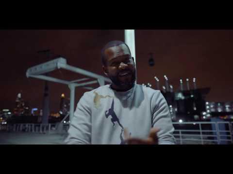 Allan- Não Tenho Azar (Prod  Lydasse) Official Video