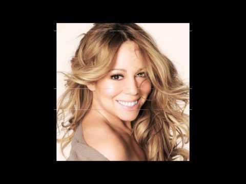 Mariah Carey feat. Miguel - Beautiful [AUDIO/DL]