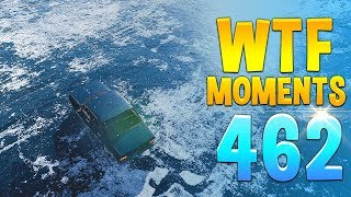 PUBG Daily Funny WTF Moments Highlights Ep 462