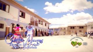 CUATRO LAGUNAS Y SU LLAVERITO DEL AMOR   CONTRAPUNTO 2   EPRAL PRODUCCIONES
