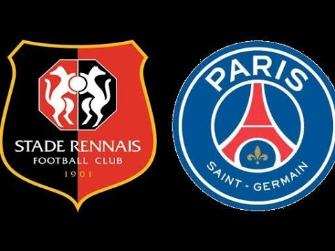 Download RENNES vs PSG 1-4 • All goals highlights 16 Desember 2017