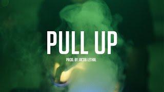 "Young Thug x Travis Scott x Future Type Beat - ""Pull Up"""