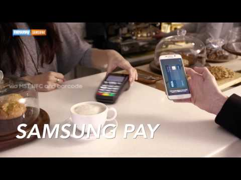 Everything You Need To Know About Mobile Payments In 2015