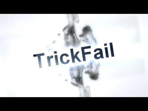 TrickFail | Intro Sony Vegas Pro 10