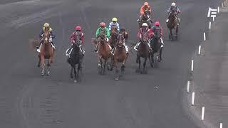 Vidéo de la course PMU PRIX FELICIEN GAUVREAU