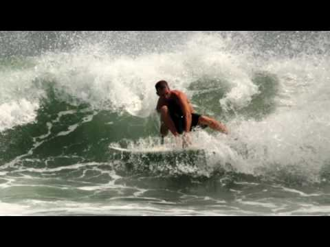 Panama Surf Photos - www.ojodeaguapanama.com