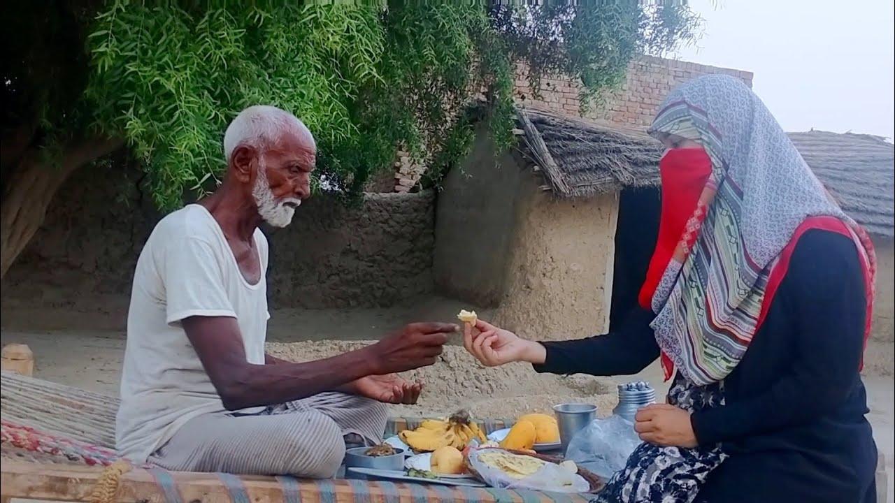 Eid per bhi bukha tanhai aur ghurbat mar na de mujhko|Raahe insanyat|Aao madad krayien
