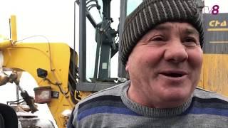 """""""Diplomația Populară"""" cu Andrei Popov. Chișinău- Rîșcani / 16.02.19 /"""
