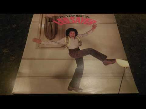 Dancing The Night Away   Leo Sayer   The Very Best Of